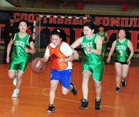Подставной игрок в школьной команде Кызылского кожууна лишил юных баскетболисток района шансов на победу