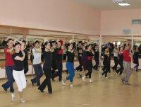 Менгилен Сат: «Для хореографа создание танца сродни вынашиванию ребенка»