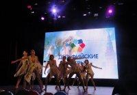 Тува сформировала творческую сборную для участия в Дельфийских играх