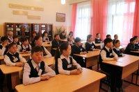 Минобразования Тувы разъясняет порядок введения единой формы в школах