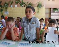 Накануне летних каникул энергетики Тувы предупреждают школьников об опасности электротравматизма