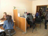 В Туве выдано 26 электронных ключей к базе зарегистрированных прав на недвижимость