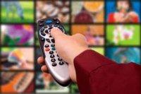 Общественное телевидение России выйдет в эфир 19 мая