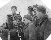 Фронтовики школы № 1 Кызыла будут в строю «Бессмертного полка» в Туве
