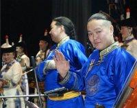Национальный оркестр Тувы отметит 10-летие юбилейным концертом