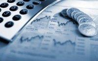Бюджет Тувы наполовину стал программно-целевым