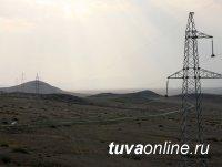 МЭС Сибири усиливают контроль над объектами Тувы из-за землетрясения