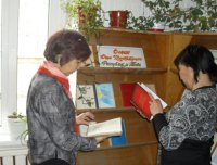 В День Конституции Тувы вход в главный музей республики будет свободным