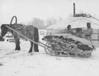 СССР помогали многие страны в годы войны