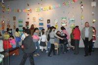 17 мая в Туве пройдет «Ночь музеев»