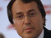 Байсаров намерен направить 9 млрд. долларов на разработку Элегестского месторождения в Туве