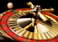 В Кызыле любители азартных игр соблюдали конспирацию