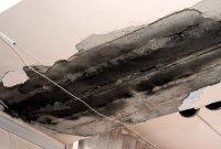 В Туву поступили 723 миллиона рублей на проведение аварийно-восстановительных работ после землетрясения 2012 года