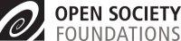 Тувинский проект «Студенческие дебаты» поддержан международным грантом