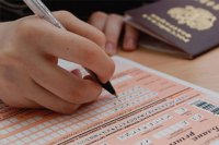 В Туве во время ЕГЭ будет работать «Горячая линия» для родителей