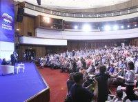 Партпроекты «Единой России» помогают Туве решать ключевые проблемы региона