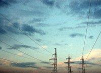 В Туве ожидается усиление ветра до 23 м/cек