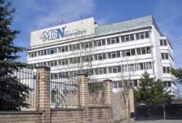 Тувинские врачи осваивают в Кыргызстане метод Назаралиева