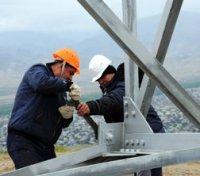 В Туве инвестиции в основной капитал выросли в 2,7 раза