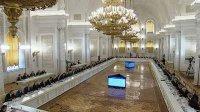 На Госсовете по вопросам ЖКХ Владимир Путин жестко раскритиковал федеральных чиновников