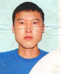 Родные и следователи ищут тело пропавшего жителя Бай-Тайги