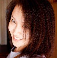 Энхжин Монгуш: Успех придет к тому, кто не разбрасывается