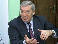 Виктор Толоконский: Тува «рванет вперед» с началом промышленной добычи угля