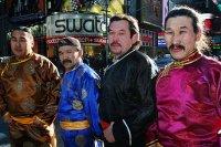 «Хун-Хурту» станет хедлайнером фестиваля «Барабаны мира» в Тольятти