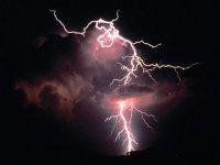 В Туве молнией убило 8-летнего пастуха