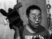 Первый канал: Популярности Ролана Ооржака в Тыве позавидовал бы любой кинорежиссёр на планете