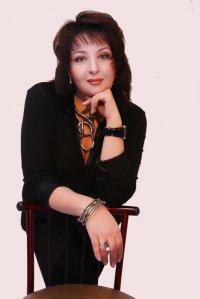 В составе престижного профессионального конкурса журналистов главный редактор тувинской газеты