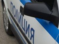 В Туве задержали сбежавшего из-под конвоя