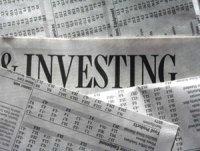 Тува по динамике привлечения прямых иностранных инвестиций - в числе регионов-лидеров