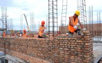 В Кызыле начато строительство двух детских садов