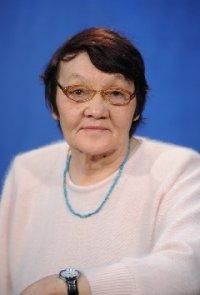 Аргина Пала: Врач-онколог должен быть еще психотерапевтом