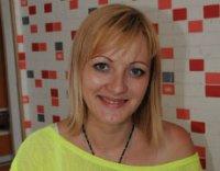 Молодая кызылская писательница проводит актерский кастинг