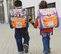 Единороссы Тувы по традиции проводят акцию «Помоги собраться в школу»