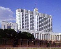 Госстрой РФ готов открыть финансирование юбилейных объектов в Туве