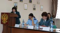 В бюджет России налогоплательщики Тувы перечислили за полугодие  1,8 млрд. рублей налогов