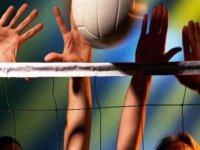 Команды приглашают к участию в открытом турнире Кызыла по волейболу