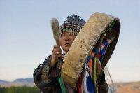 """Фотографы отправятся в Туву, Монголию, Бурятию """"В поисках последнего шамана"""""""