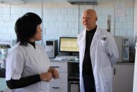 В Туве приступили к социологическому исследованию населения в рамках реализации антиалкогольного проекта