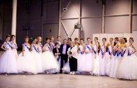 Осенью в Москве пройдет конкурс «Мисс Вселенная»