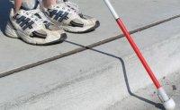 В Туве пройдет республиканская спартакиада среди спортсменов-инвалидов по зрению