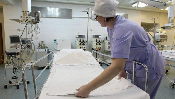 мира сколько получают медсестры в новосибирске Что для