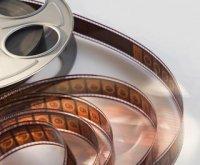 Екатеринбургские кинематографисты готовят фильм о Туве