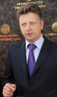 Тува включена в программу по развитию региональных авиаперевозок - министр транспорта России