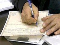 Срок доверенности теперь неограничен – комментарий Управления Росреестра по Республике Тыва