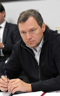 """В декабре 2013 года будет завершен 4-млрдный инвестпроект """"Россетей"""", который даст Туве дополнительно 80 МВт элетроэнергии"""