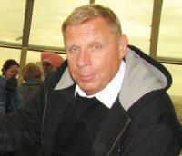 Народный артист России Александр Пятков проводит творческие встречи в Туве